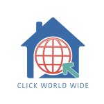 ClickClick World Wide